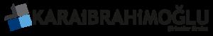 karaibrahimoglu logo